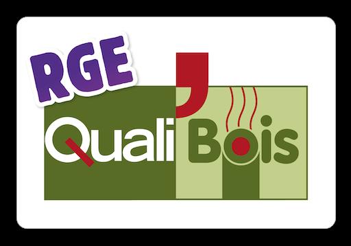 Certificat professionnel RGE Qualibois